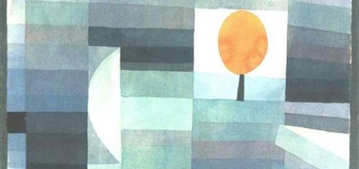 http://uploads2.wikiart.org/images/paul-klee/the-messenger-of-autumn-1922%281%29.jpg!Blog.jpg